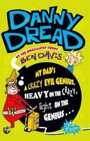 Davis, Ben - Danny Dread - 9780192742636 - V9780192742636