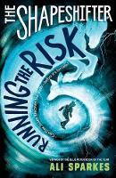 Sparkes, Ali - Shapeshifter 2: Running the Risk - 9780192746085 - V9780192746085