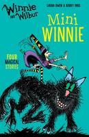 Owen, Laura - Winnie and Wilbur: Mini Winnie - 9780192748348 - V9780192748348