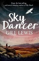 Lewis, Gill - Sky Dancer - 9780192749253 - V9780192749253