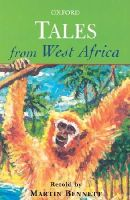 Bennett, Martin - Tales from West Africa - 9780192750761 - V9780192750761