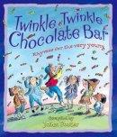 - Twinkle Twinkle Chocolate Bar - 9780192755810 - KKD0002640