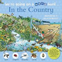 - In the Country - 9780192759030 - V9780192759030