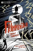 Shelley, Mary - Frankenstein - 9780192759955 - V9780192759955