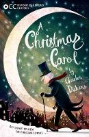 Dickens, Charles - A Christmas Carol and other Christmas stories - 9780192759962 - V9780192759962