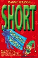 Pearson, Maggie - Short Christmas Stories - 9780192794703 - V9780192794703