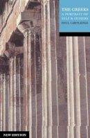Cartledge, Paul - The Greeks - 9780192803887 - V9780192803887