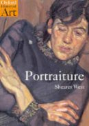 West, Shearer - Portraiture - 9780192842589 - V9780192842589