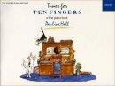 - Tunes for Ten Fingers - 9780193727380 - V9780193727380