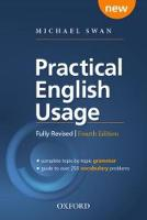 Swan, Michael - Practical English Usage: Michael Swan's Guide to Problems in English - 9780194202435 - V9780194202435