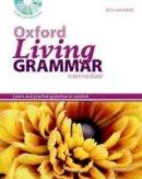 NA - Oxford Living Grammar: Intermediate: Student's Book Pack - 9780194557146 - V9780194557146