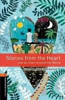 - Oxford Bookworms Library: Level 2:: Stories from the Heart: Graded readers for secondary and adult learners - 9780194624794 - V9780194624794