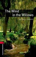 Bassett; Bassett, Jennifer; Grahame, Kenneth - The Wind in the Willows - 9780194791373 - V9780194791373