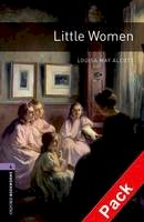 Oxford - Oxford Bookworms Library: Bestseller Pack (Oxford Bookworms ELT) - 9780194791632 - V9780194791632