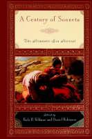 - A Century of Sonnets: The Romantic-Era Revival 1750-1850 - 9780195115611 - V9780195115611