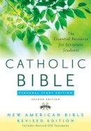 - Catholic Bible - 9780195297911 - V9780195297911