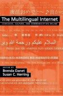- The Multilingual Internet - 9780195304800 - V9780195304800