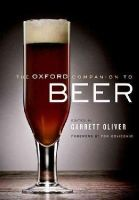 - The Oxford Companion to Beer - 9780195367133 - V9780195367133