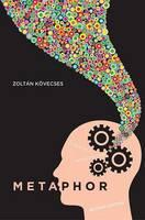 Kovescses, Zoltan - Metaphor - 9780195374940 - V9780195374940