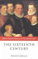 - The Sixteenth Century - 9780198207665 - V9780198207665