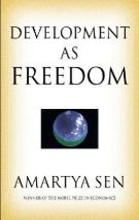 Sen, Amartya K. - Development as Freedom - 9780198297581 - V9780198297581