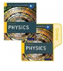 Bowen-Jones, Michael, Homer, David - IB Physics Print and Online Course Book Pack: 2014 edition: Oxford IB Diploma Program - 9780198307761 - V9780198307761