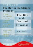 - Rollercoasters: The Boy in the Striped Pyjamas Reading Guide - 9780198326830 - V9780198326830
