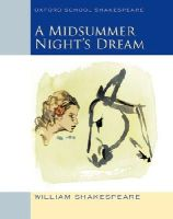 Shakespeare, William - Midsummer Night's Dream - 9780198328667 - V9780198328667