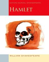 Shakespeare, William - Hamlet - 9780198328704 - V9780198328704