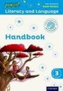 Miskin, Ruth, Pursgrove, Janey, Raby, Charlotte - Read Write Inc.: Literacy & Language: Year 3 Teaching Handbook - 9780198330769 - V9780198330769