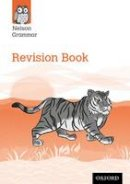 - Nelson Grammar: Revision Book (Year 6/P7) Pack of 30 - 9780198353980 - V9780198353980