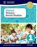 Lunt, Pat - Oxford Primary Social Studies Student Book - 9780198356813 - V9780198356813