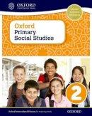 Lunt, Pat - Oxford Primary Social Studies - 9780198356820 - V9780198356820