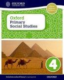 Lunt, Pat - Oxford Primary Social Studies - 9780198356844 - V9780198356844
