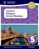 Lunt, Pat - Oxford Primary Social Studies - 9780198356851 - V9780198356851