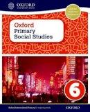 Lunt, Pat - Oxford Primary Social Studies - 9780198356868 - V9780198356868