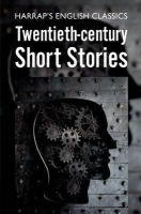 Barnes, Egford - Rollercoaster: Harrap's English Classics Twentieth Century Short Stories - 9780198357414 - V9780198357414
