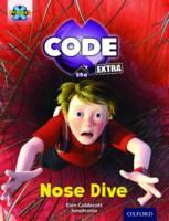Caldecott, Elen - Project X Code Extra: Gold Book Band, Oxford - 9780198363729 - V9780198363729