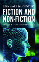 - Rollercoasters: 20th- and 21st-Century Fiction and Non-Fiction - 9780198367901 - V9780198367901