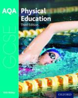 Bizley, Kirk - AQA GCSE Physical Education: Student Book - 9780198370253 - V9780198370253