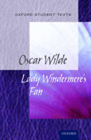 - Oxford Student Texts: Lady Windermere's Fan - 9780198374800 - V9780198374800
