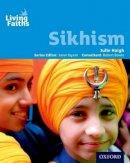- Living Faiths Sikhism Student Book - 9780198389019 - V9780198389019