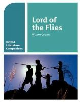 Smith, Alison; Buckroyd, Peter - Oxford Literature Companions: Lord of the Flies - 9780198390435 - V9780198390435