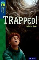 Gates, Susan, Warburton, Nick, May, Jean, Clayton, David, Doyle, Malachy, McAllister, Margaret - Oxford Reading Tree TreeTops Fiction: Level 14 More Pack A: Pack of 6 - 9780198448204 - V9780198448204