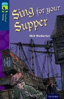 Warburton, Nick - Oxford Reading Tree Treetops Fiction: Level 14 More Pack A: Sing for Your Supper - 9780198448273 - V9780198448273