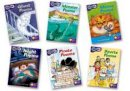 Foster, John - Oxford Reading Tree: Stage 11: Glow-worms: Pack (6 Books, 1 of Each Title) - 9780198454946 - V9780198454946