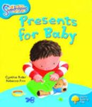 Rider, Cynthia - Oxford Reading Tree: Stage 3: Snapdragons: Presents for Baby - 9780198455226 - V9780198455226