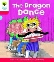 Hunt, Roderick; Tritton, Lucy - Oxford Reading Tree: Stage 4: More Stories B: Pack of 6 - 9780198482239 - V9780198482239