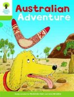 Hunt, Roderick; Tritton, Lucy - Oxford Reading Tree: Stage 7: More Stories B: Pack of 6 - 9780198483229 - V9780198483229