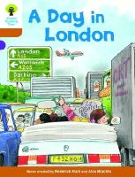 Hunt, Roderick; Miles, Liz - Oxford Reading Tree: Stage 8: Stories: Class Pack of 36 - 9780198483328 - V9780198483328